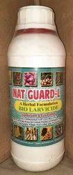 NAT Guard L