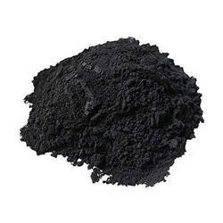 Unwashed Powdered Activated Carbon