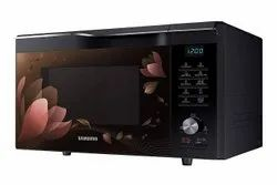 Micro Wave Oven Repair Services
