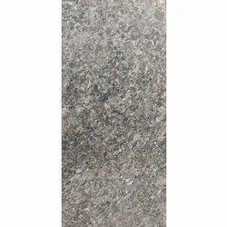 Polished Honey Brown Granite Slab, Thickness: 16 mm