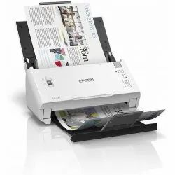 Epson DS-410 Sheetfed Scanner