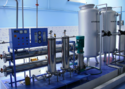 Hydro Treat Technologies Semi-automatic And Manual Drinking Water Treatment Plants