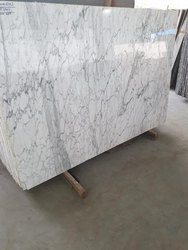 RMS Imported Italy Satvario Marble, Thickness: 5 To 25 mm