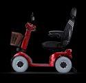 KS-747.2 Power Wheelchair