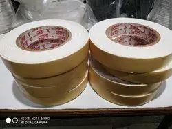 Ds Foam Tape