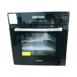 Black Faber Microwave Oven, Size: Medium