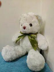 Cotton Fiber Brown Teddy Bears, 250
