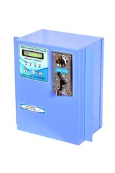 Digital Water Controller ATM Machine