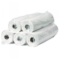 Salon Disposable Couch Rolls