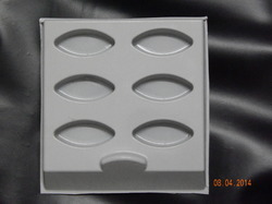 Product Packing Tray