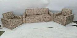 Sofa Set 3 1 1