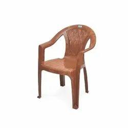 CHR2152 Nilkamal Chair