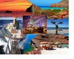 Kapping Online Hotel Booking Services