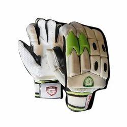 Cricket Sports Gloves