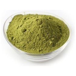 Lawsonia Henna Powder, For Personal And Parlour