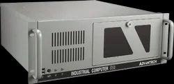 IPC-510 Advantech Rackmount  Chassis