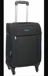 Soft Luggage Bag