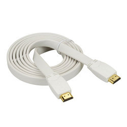 HDMI Flat Cable 1.4 V