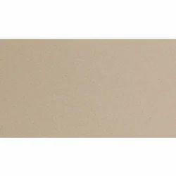 Brown Kraft Paper, GSM: 180 - 500