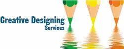 Product Design Work Creative Designing Service