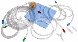 Customized Perfusion System