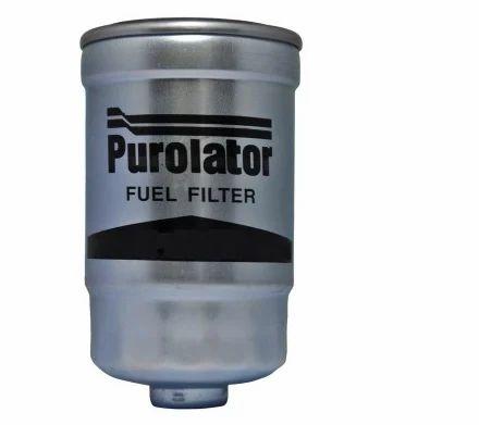 purolator car fuel filter for maruti gypsy