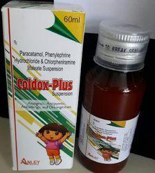 Pharma Franchise In Meerut