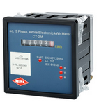 CT2M CounterLT Network Meters