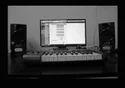 E-mixing Services