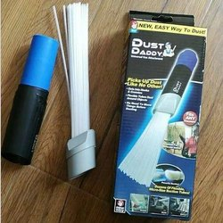 Dust Daddy Clean Brush