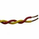 Copper VIR Wire