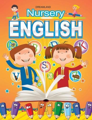 nursery english book at rs 200 piece children educational books