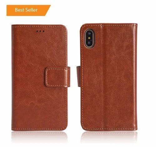 cheaper 76ccf f5df7 Iphone X Case/cover Leather/pu
