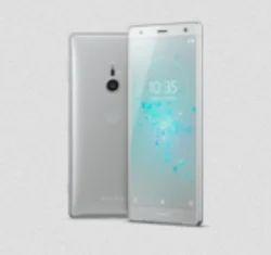 Sony Xperia XZ2 Mobile Phone