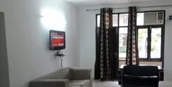 Residential Flat Dealing Services