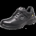 Bata Bora Safety Shoes, 7