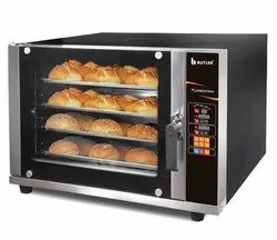 Digital Electric Convection Oven With Steam