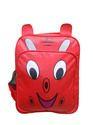 Custom Nylon School Bag