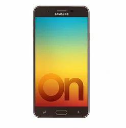 Samsung Galaxy On7 Prime Phone
