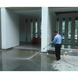 College Housekeeping Services in Pune