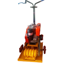 Vibratory Plate Compactor Greaves Engine