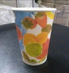 250 Ml Coffee Cup