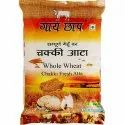 GaiChhap 10 Kg Whole Wheat Flour