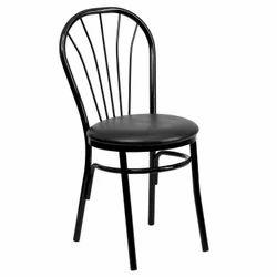 Microfiber Modular Chair