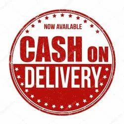 Same Day Cash On Delivery Service Provider, Srikakulam, 20