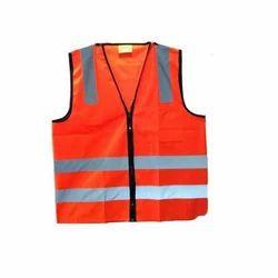 Traffic Safety Reflective Jackets