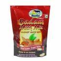 Spray Dried Nandini Badam Mix Milk Powder, Packaging Size: 200 Gram, Packaging Type: Packet