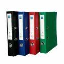 Box File Folder