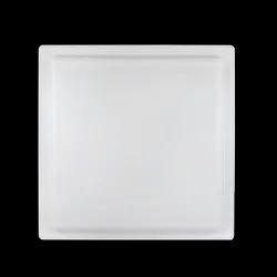 ZKTeco RFID Reader UHF Long Range Reader