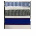 Strip Webbing Belt